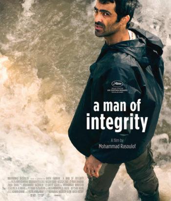 Čovjek integriteta