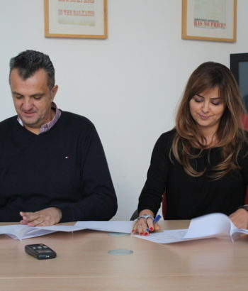 ND Vijesti nastavlja partnerstvo sa Festivalom filma o ljudskim pravima UBRZAJ 2016