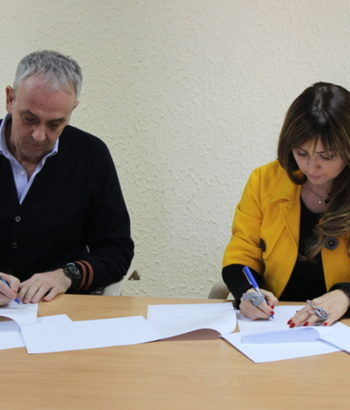 Centar za građansko obrazovanje (CGO) i javni servis Radio i Televizija Crne Gore