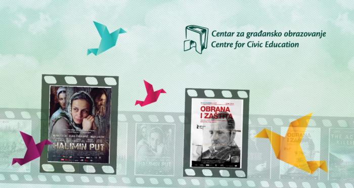 ID Vijesti supports Fast Forward Human Rights Film Festival 2013