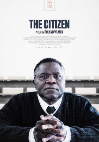 Građanin
