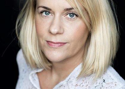 Nicole Nielsen Horanyi